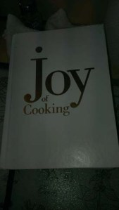joy_o_cooking