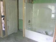 new_bath_enclosure