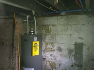 new_water_heater
