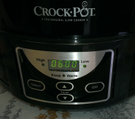 roast_crock_time