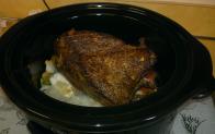 roast_veg_crock
