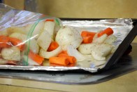 spill_carrot
