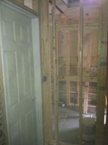 wash_dry_closet_frame